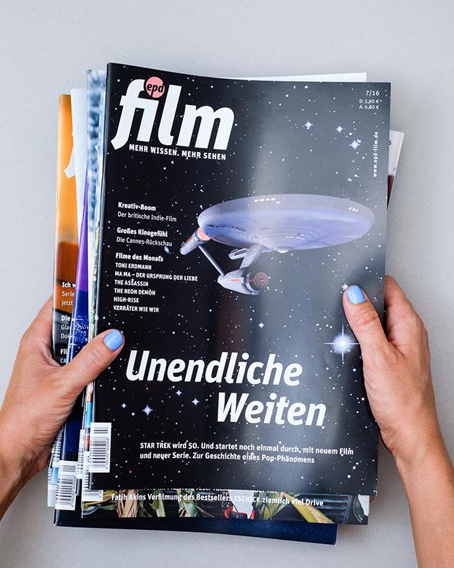 epdfilm Magazin