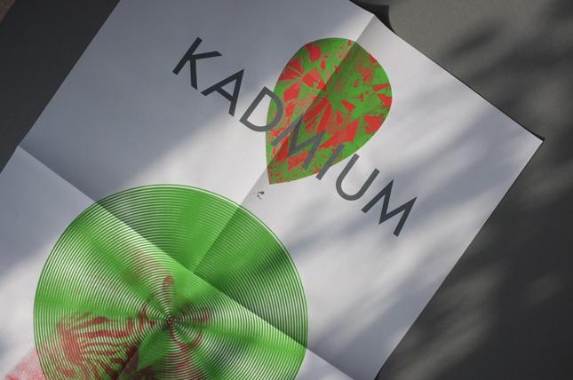 kadmium_6