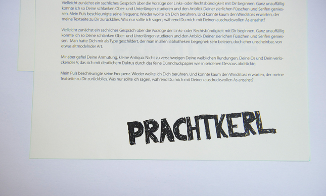 Theresa Duck Prachtkerl_3